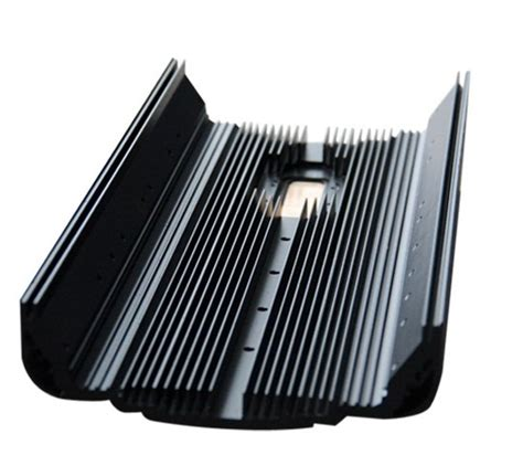 what is the purpose of a heat sink how we manufacture custom heat sinks