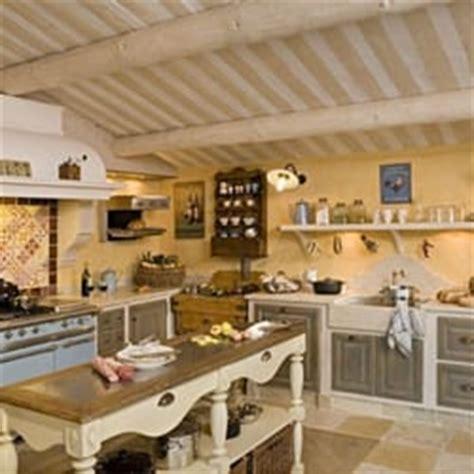 atelier cuisine aix en provence ateliers poivre d ane get quote kitchen bath 50