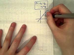 Funktionen Berechnen : schnittwinkel zwischen zwei funktionen berechnen youtube ~ Themetempest.com Abrechnung
