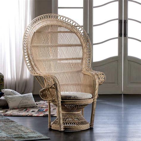 chaise emmanuelle fauteuils rotin burri emmanuelle 3682
