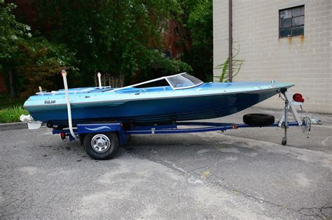 Baja Boats by Baja 1800j Boat For Sale From Usa