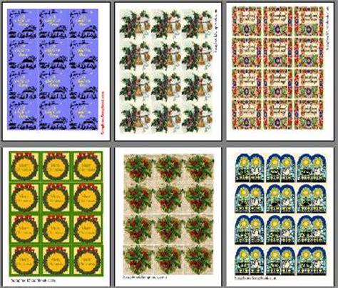 teabag folding patterns browse patterns