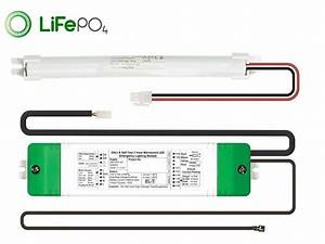 Products - Liteplan