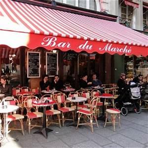 Bar Du Marché Bayonne : le bar du march 30 photos 86 reviews cafes 75 rue ~ Dailycaller-alerts.com Idées de Décoration