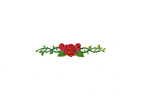 border of roses hd border designs joy studio design gallery best design