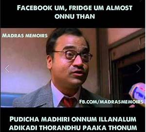 The gallery for --> Tamil Comedy Images With Dialogue In ...