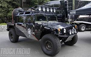 Schlaraffia Sweet Dream H2 : 1000 ideas about hummer h1 on pinterest hummer h3 hummer h2 and defender 110 ~ Yasmunasinghe.com Haus und Dekorationen