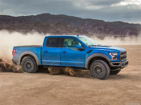 2019 Ford F150 Raptor  Wallpapers, Pics, Pictures