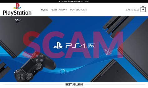 Scammers will maintain relationships for multiple years if that's what it making an ebay payment outside of ebay's listed payment methods is a large indicator of a scam. Psgamesgroup.com Scam (2021) - Scam Detector