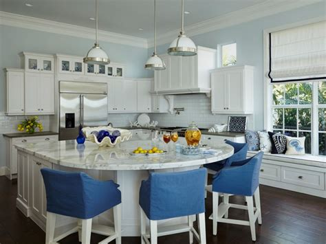 Hanging Around The Kitchen Island  Decohoms. Grey Painted Dining Room Furniture. Round Dining Room Table For 8. Best Small Living Rooms. Wallpaper For Living Room Feature Wall. Dining Room Art. Cozy Chairs For Living Room. High Dining Room Chairs. Red And Black Furniture For Living Room