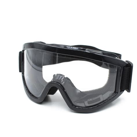motocross goggles for glasses man women motocross goggles glasses cycling eye ware off