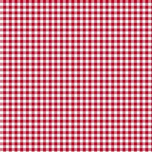 Decke Abhängen Mit Stoff : baumwollstoff meterware 0 5lfm 100 baumwolle decke vichy karo rot wei kariert ebay ~ Bigdaddyawards.com Haus und Dekorationen
