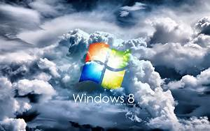 Windows 8 backgrounds 1280-1024, Windows 8 pictures 1280 ...