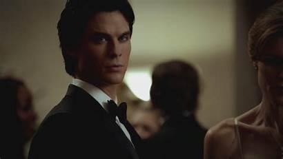 Ian Vampire Diaries Somerhalder Screencaps Dangerous Liaisons
