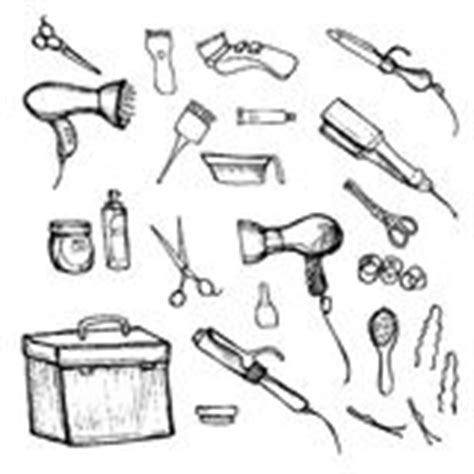 peigner stock illustrations vecteurs clipart