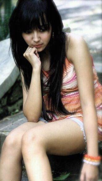 Pic Gadis Jepang Semok Bugil New Porno