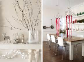37 easy to make decorations digsdigs - Black And White Bathroom Decorating Ideas
