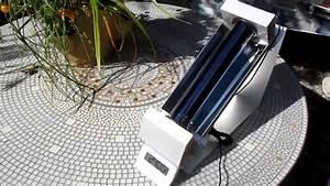 Solarabsorber Selber Bauen : cpc r hren solarluft kollektor im test youtube ~ A.2002-acura-tl-radio.info Haus und Dekorationen