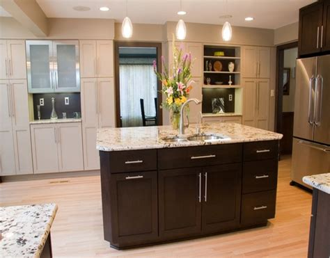 kitchen cabinet hardware shaker style simplifying remodeling 8 top hardware styles for shaker 7850