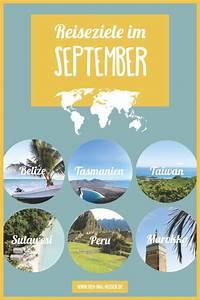 Wohin Im September : die besten reiseziele im september wohin soll ich reisen mit bildern reiseziele reisen ~ A.2002-acura-tl-radio.info Haus und Dekorationen