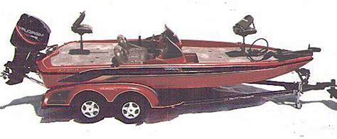 Ranger Bass Boat Models by Phillymint Diecast Danbury Mint Ranger Bass Boat Diecast