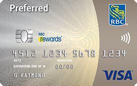 Cibc dividend visa infinite card. Compare CIBC U.S. Dollar VISA® Card - RedFlagDeals Credit Cards