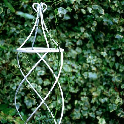 Use Climbing Plants  December Gardening Ideas  10 Things