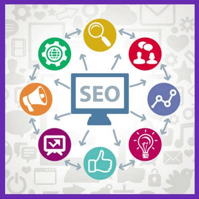Search Engine Optimization Consultant by Search Engine Optimization What S Seo All About