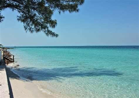 Anna Maria Island Real Estate And History View Photos