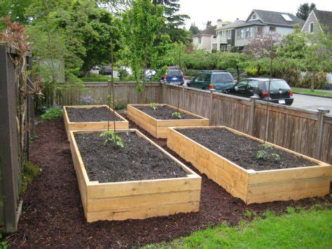 how to build raised garden beds how to build raised beds ebook