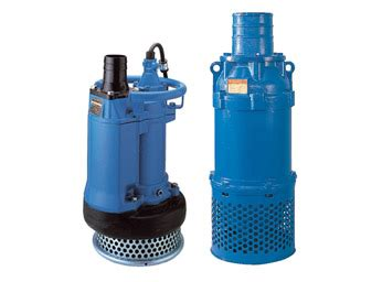 krs dewatering pumps submersible construction dewatering pumps product informationwater