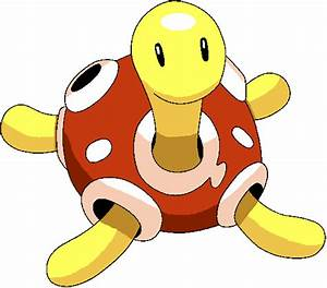 shuckle images