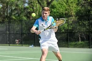 Jordon O'Kelly | Varsity Athletics | Carleton College