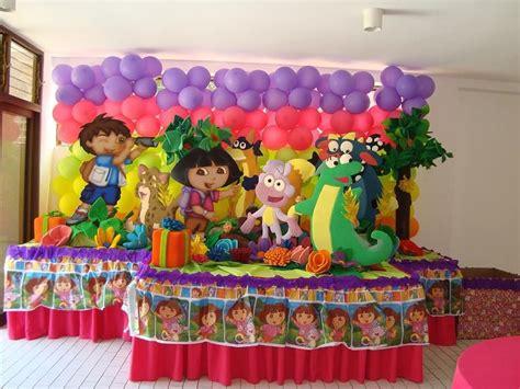 de dormitorios  fiestas infantiles pinata ideas ideas