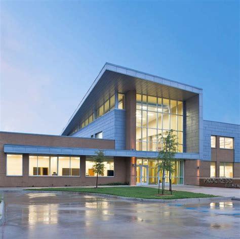 Progress Elementary School Replacement