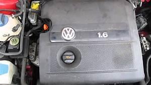 Golf 4 1 6 Motor : volkswagen golf 2004 1 6 petrol bcb engine youtube ~ Blog.minnesotawildstore.com Haus und Dekorationen