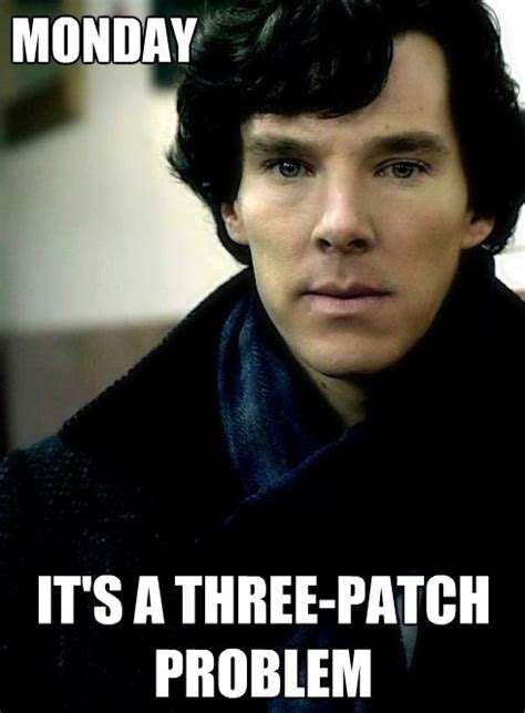 Sherlock Memes - 31 best sherlock memes images on pinterest funny stuff board and sherlock fandom