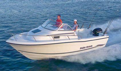 Boynton Beach Boat Rentals by Boat Rentals In Palm Beach Florida United States Fl