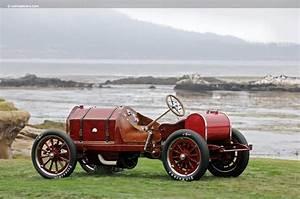 Fiat Prix : 1911 fiat s61 grand prix ~ Gottalentnigeria.com Avis de Voitures