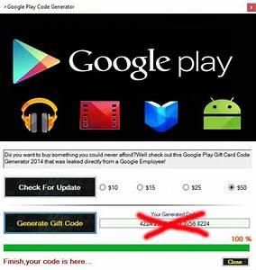 Google Play Codes Unused 2015 Related Keywords Google