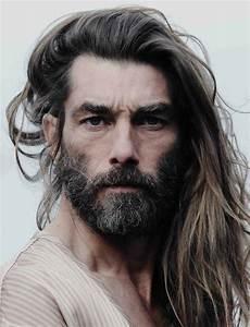 Coupe Cheveux Homme Long : coupe de cheveux homme tendance 2015 pour cet automne ~ Mglfilm.com Idées de Décoration