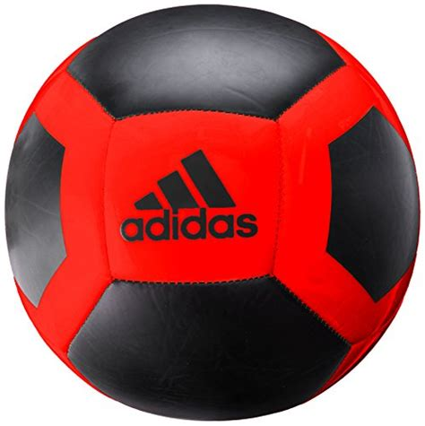 Deny Parasite To expose adidas 2017 mls top glider soccer ...