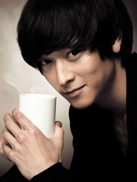 kang dong won korean actor actress