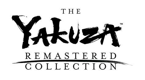 yakuza remastered collection bundles  games