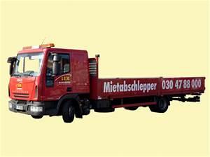 Lkw Mieten Berlin : lkw lkw abschlepper doppelkabine mietwagen mieten von lex berlin ~ Orissabook.com Haus und Dekorationen