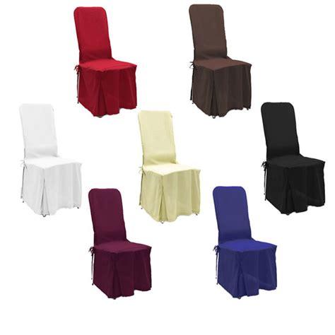 Hussen Für Stühle by Stuhlhusse Husse Stuhl 220 Berzug 220 Berwurf Bezug Stuhlhussen