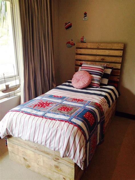 diy pallet ideas   improve  home pallet
