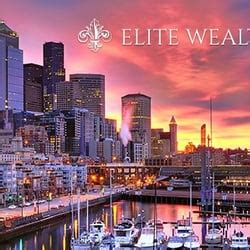 Elite Wealth Management  14 Foto  Consulenze Finanziarie. University Hospital In San Antonio Tx. Shuttle Service Savannah Ga Computer Room Ac. Diagnosis Code For Lung Nodule. Requirements For Boston College. Hotels Near Seoul International Airport. Fremont Internet Service Providers. Astigmatism Causes Headaches Kia Groton Ct. Home Security Philadelphia Adt Business Alarm