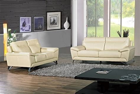 10+ Best Selling Genuine Leather Living Room Sets From Amazon. Living Room Furniture For A Beach House. Small Living Room With Library. Skype Living Room Camera. Decorating Living Room With Fireplace. Living Room Picture Hanging Ideas. Living Room Tv Corner. Living Room Tv In The Corner. Images Of Small Living Room Design