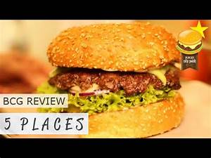 Burger Now Berlin : 5places burger berlin bewertung review by burger city guide youtube ~ Fotosdekora.club Haus und Dekorationen